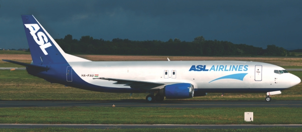 ASL_B737_Cargo_Livery_email 2