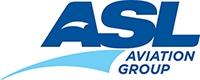 ASL_logo_web 2